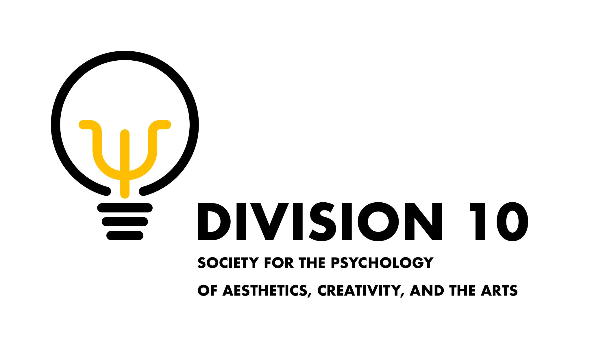 DIV10_LogoFullName-A