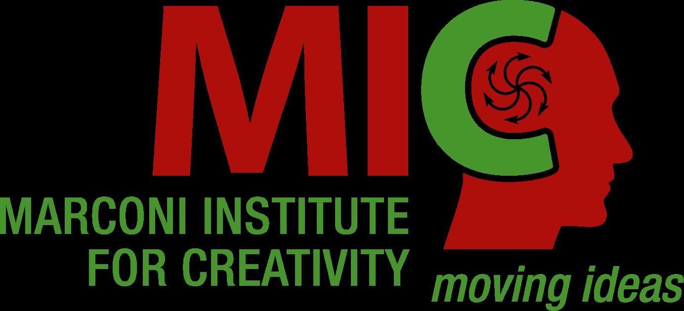 Logo_MIC_vettoriale_2