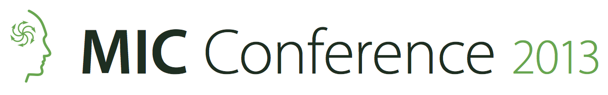 MIC_Conference_logo