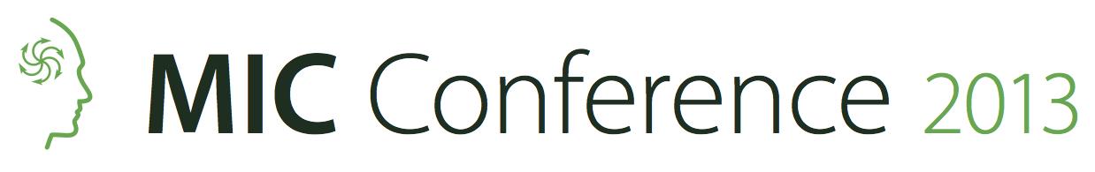 MIC_Conference_logo