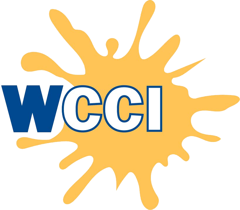 WCCI_transparent_low