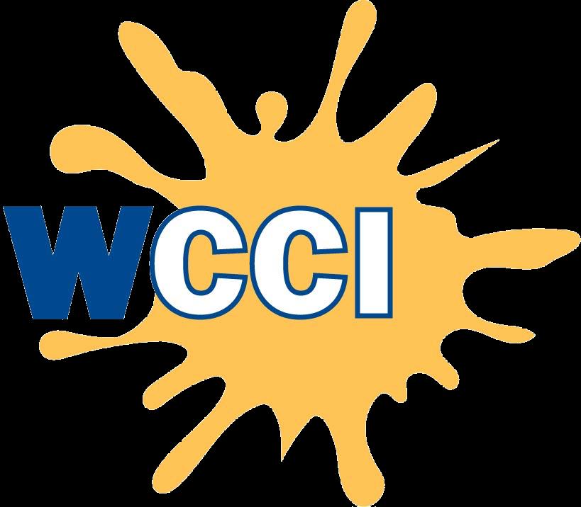 WCCI_transparent_low