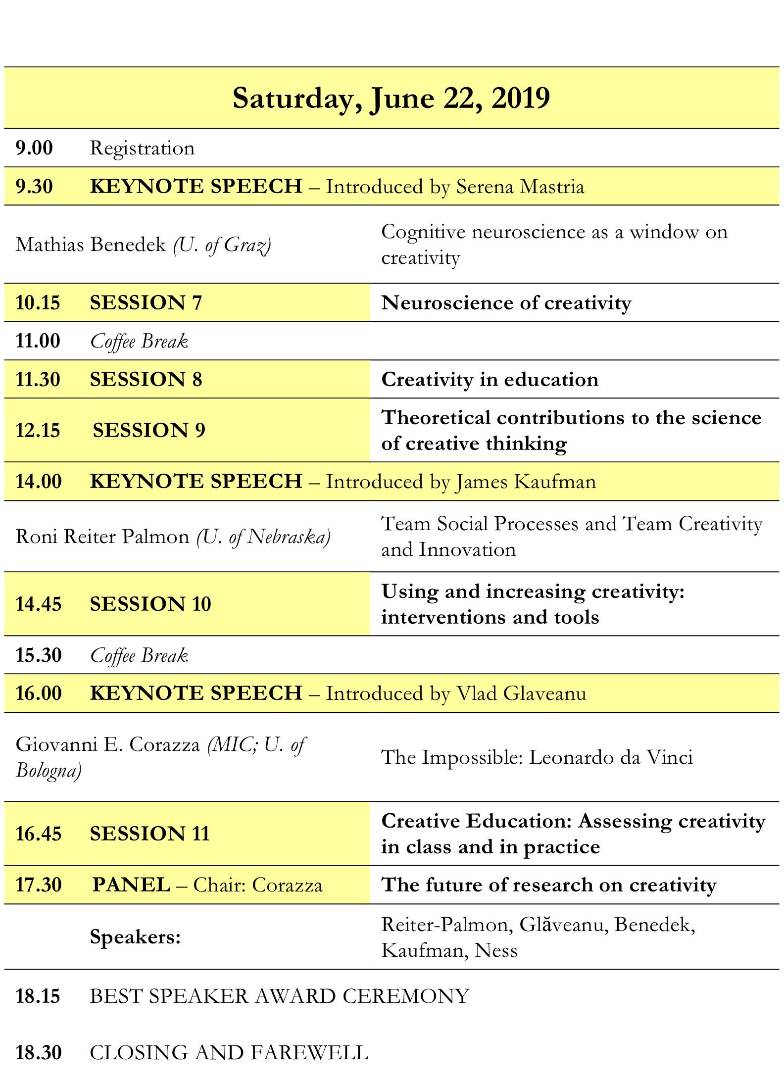 EC3_MIC_Conference_Short_Technical_program_P.2_new