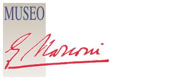 logo_museo_marconi_originale