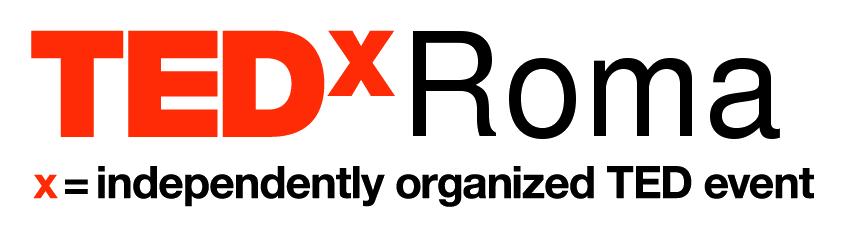 TEDxRoma1