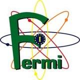 logo_liceo_fermi