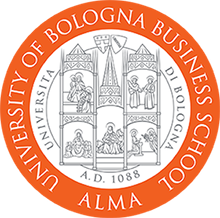 Logo Bologna Business School