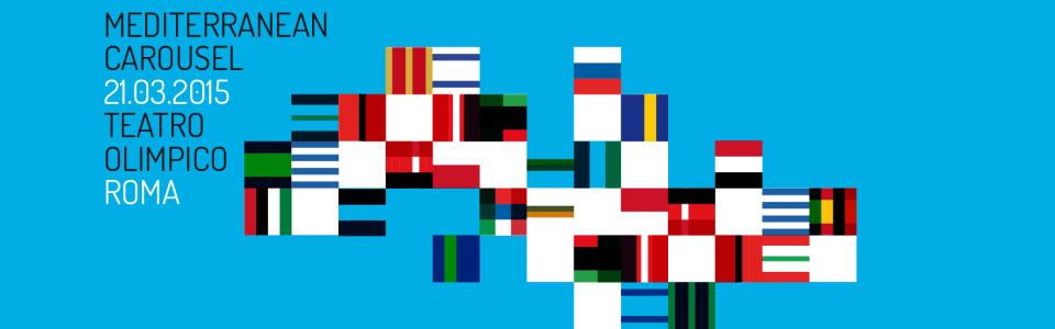 mediterraneo-04-960x300_copy