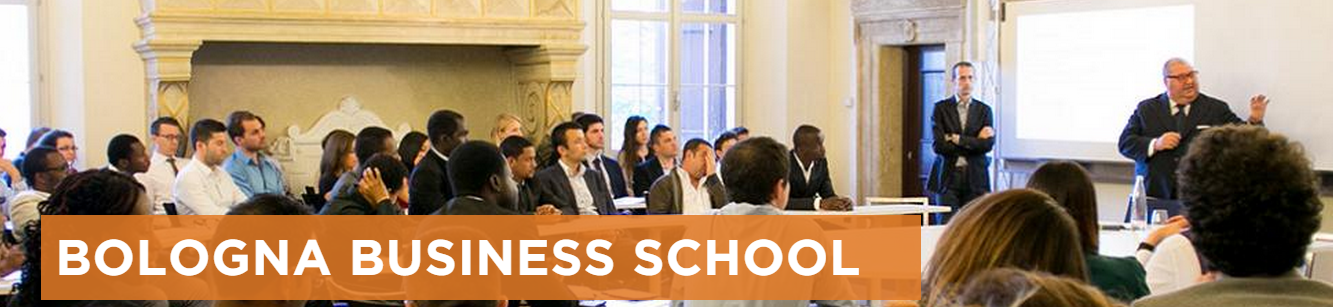 bologna_business-school