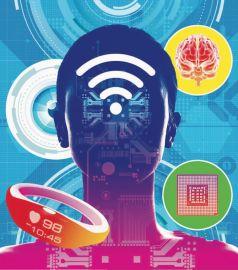 """""""Rete mobile 5G: La corsa all'oro 2020"""": an article by Prof. G. E. Corazza on Agenda Digitale"""