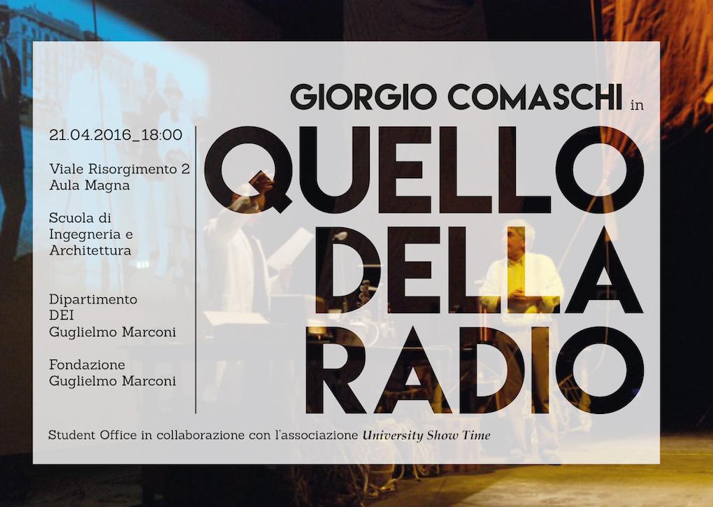 Quello_Della_Radio