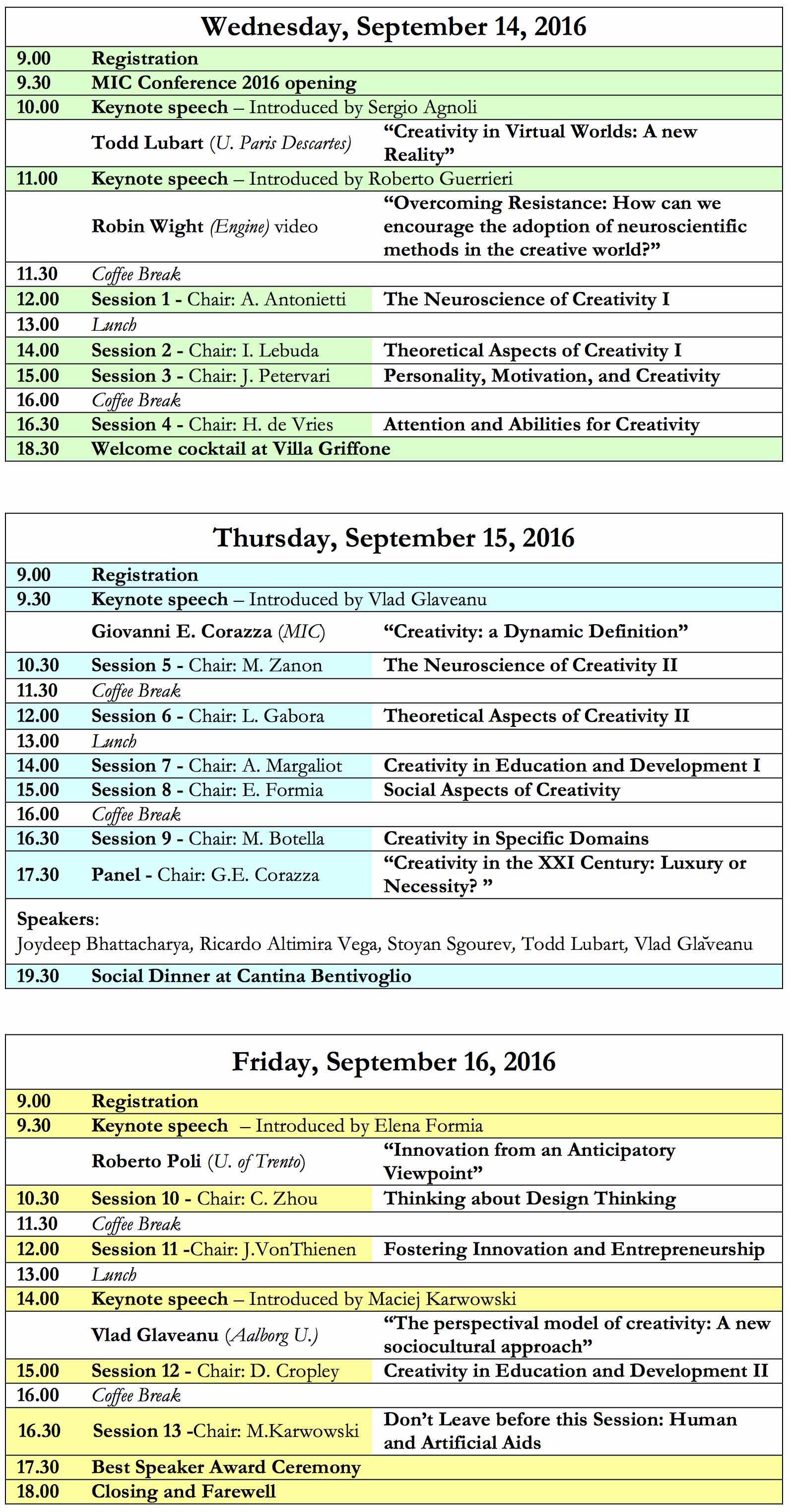 MIC_Conference_2016_Final_Program