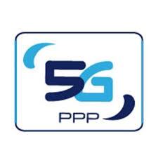 5GPPP