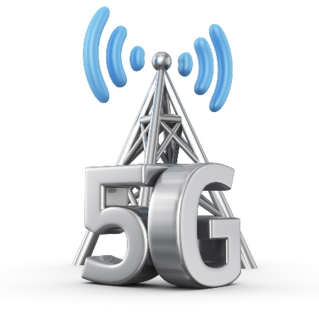 5g-networks.jpeg