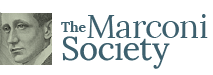 Marconi-Web-Logo-2-2