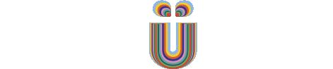 UBERMORGEN_Logo-3