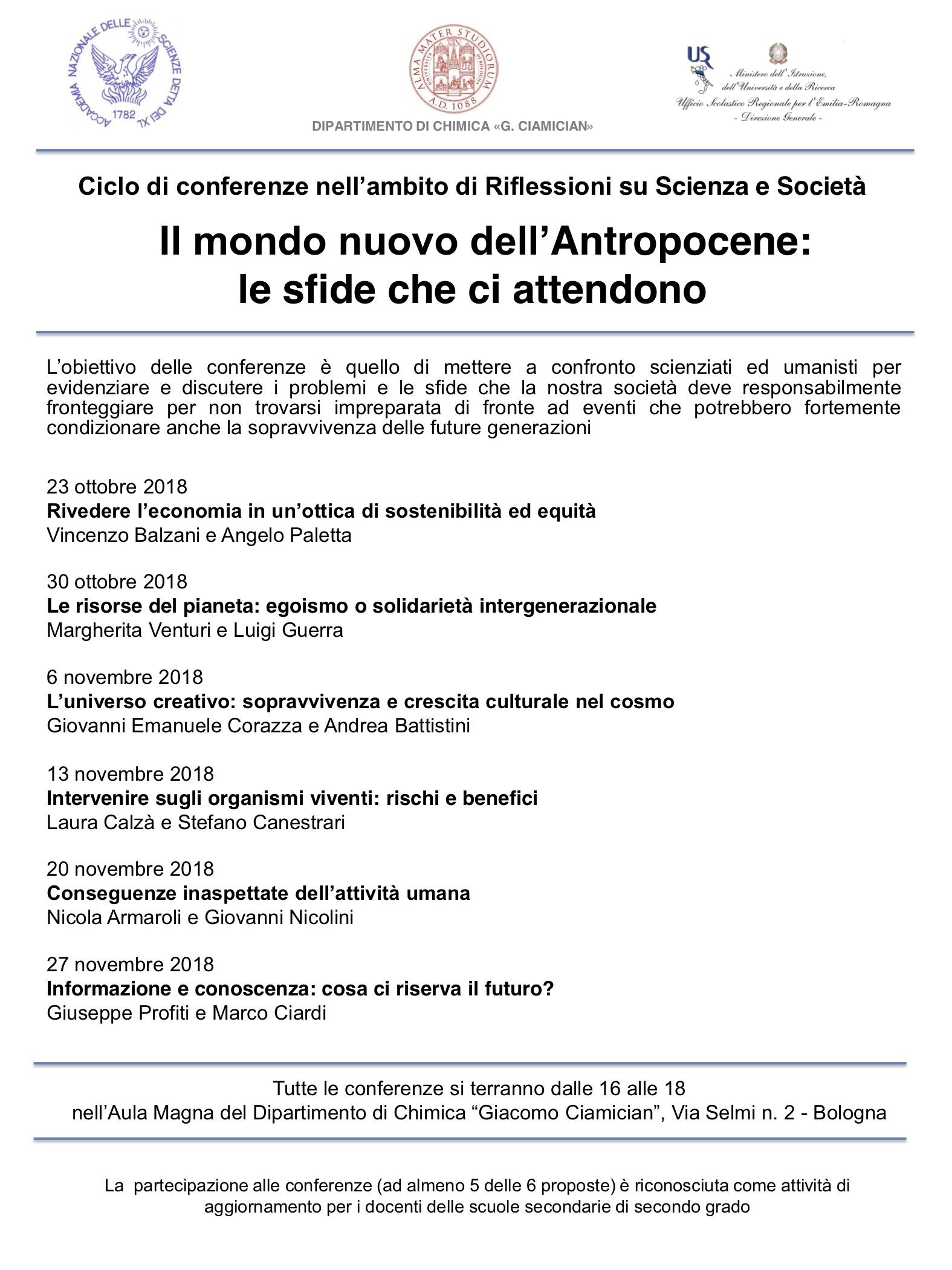Antropocene-2018