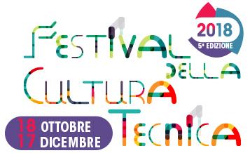 Logo-Festival-Cultura-Tecnica-2018_head