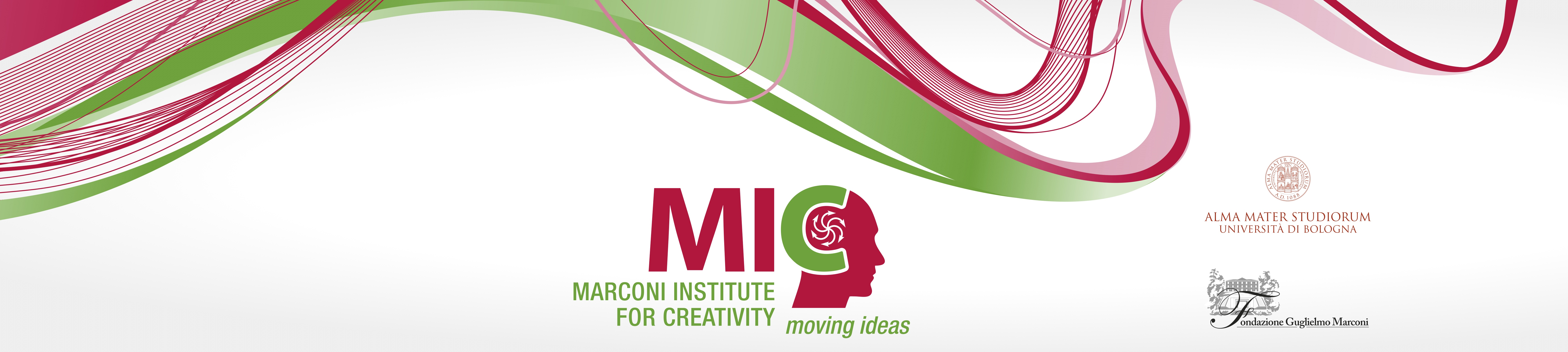 Marconi Institute for Creativity